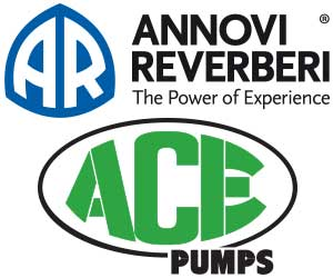 Ace Pump Corporation :: What's New