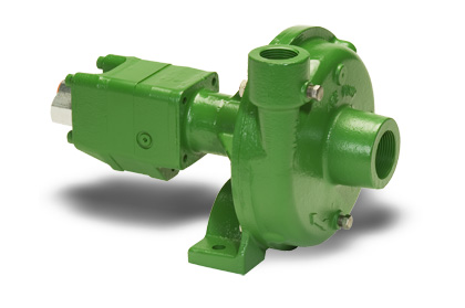 Ace Pump Corporation :: Products